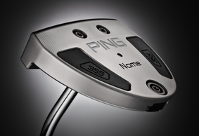 Equipment Spotlight: PING Adjustable Belly Putter