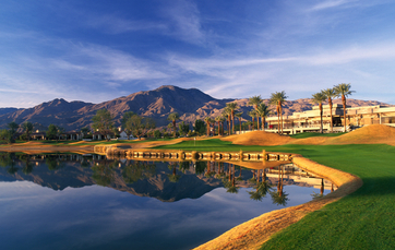 8 Reasons to Play and Stay at La Quinta Resort & Club